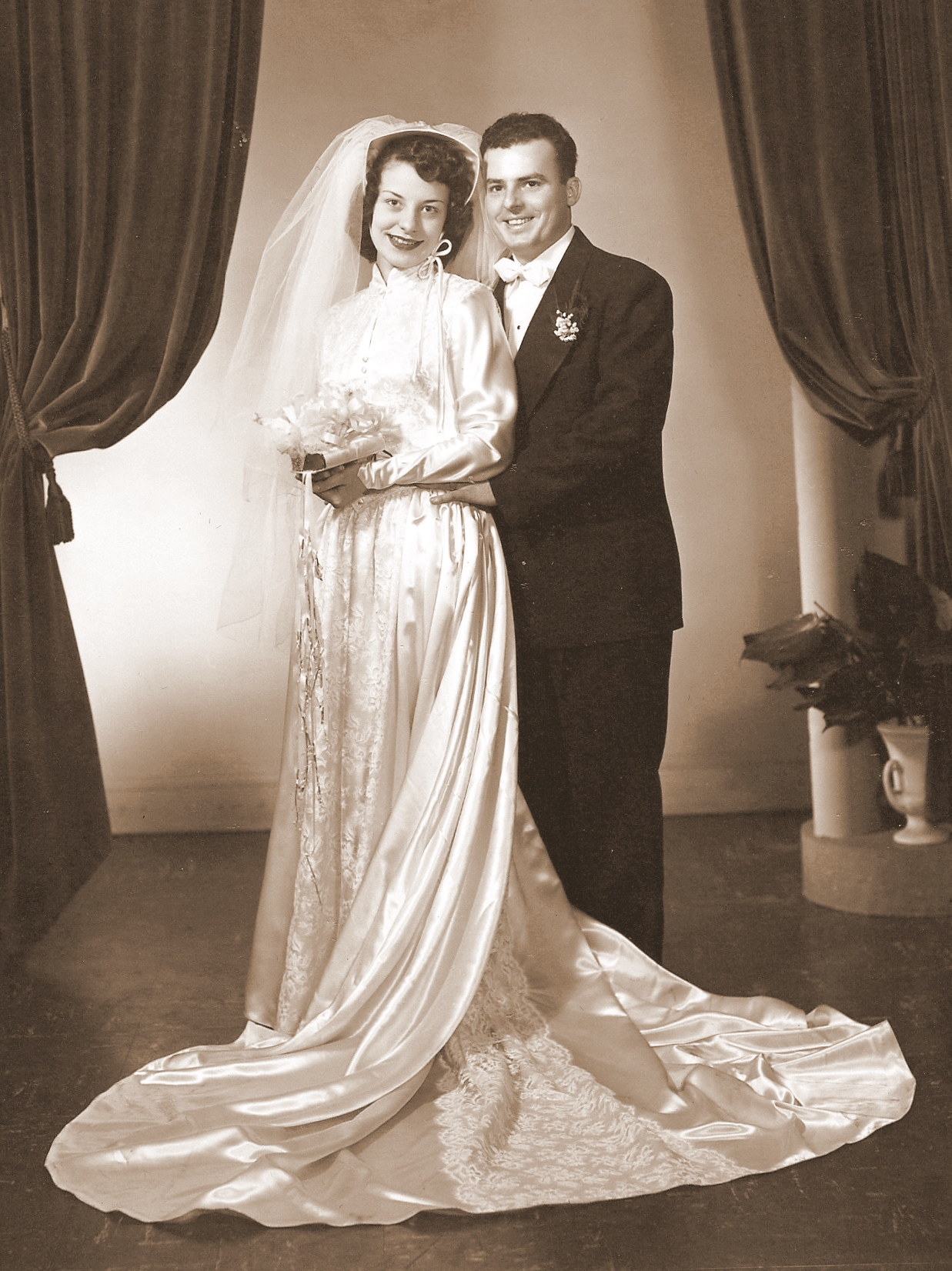 the 60th wedding anniversary a diamond indeed the national