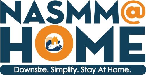 NASMM@HOME logo-final