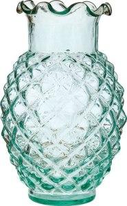 IV27VG-vintage-green-vase