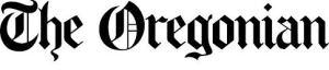 TheOregonian logo
